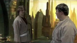 Star Wars Music Video- ModernBoatFilms #3
