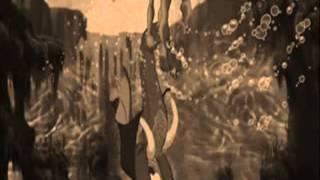 Disney's Tarzan: Son of Man (Bulgarian) - Instrumental