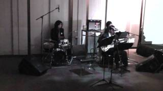 Wagner-Bridal Chorus (pop trio) - cheeZe music weddng live band