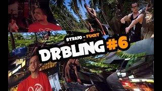 STRAPO - Fuckt |DRBLING|