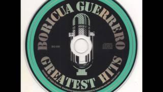 14-Maicol y Manuel-No hay Ley (Boricua Guerrero Hits)