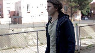 StevenJay - History (Official Video)