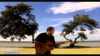 Paulo Flores - Angola Que Canta (Vídeo Oficial) (2001)