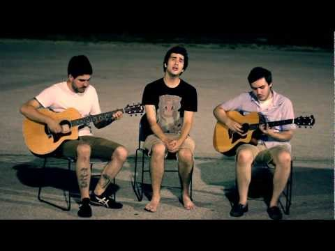 real-friends-ive-never-been-home-acoustic-realfriendsband