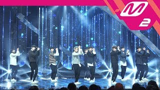 [MPD직캠] 골든차일드 직캠 4K 'LADY' (Golden Child FanCam) | @MCOUNTDOWN_2018.3.15