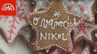 NIKOL - O Vánocích (oficiální video)