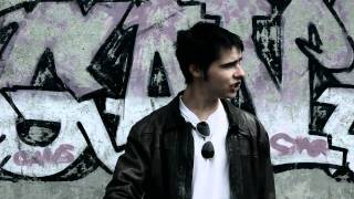 """""""Written In The Stars"""" - Tinie Tempah - (Akouf'n Cover) ft. Eric Turner - [Official Music Video]"""