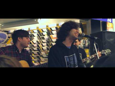 real-friends-skin-deep-acoustic-instore-magnetoscope
