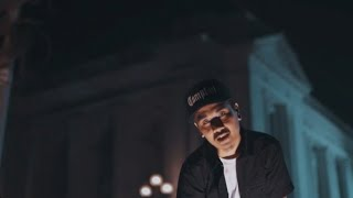 Shaddy Popat | Special Diss For Vten (Official Video) width=