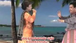 La Tertimai Dudandu - Rosbianna Br Ginting width=