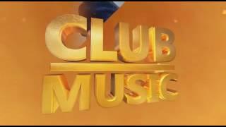 Paraziti-Jos Cenzura Official remix By CLUB MUSIC
