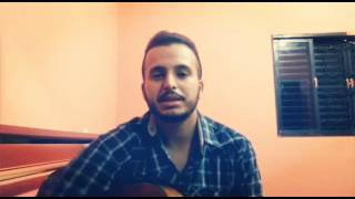 Guilherme & Santiago - E daí (cover)