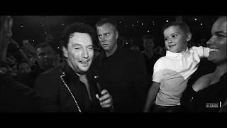 Tino Martin - Blijf bij mij (Officiële videoclip)