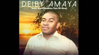 Musica Garifuna Cristiana -- Deiby Amaya ft Michel Guity -- Walabahali - -Corozal Honduras