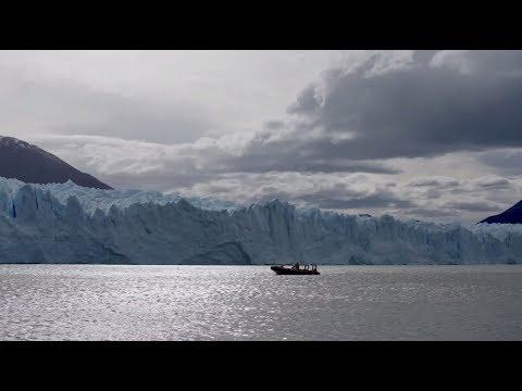 """Cromo"", thriller ecologico girato in 4K con l'FS7"