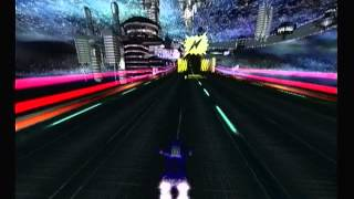 "F-Zero GX: MCTR in 0'57""836 [Max Speed Settings] (OLD)"