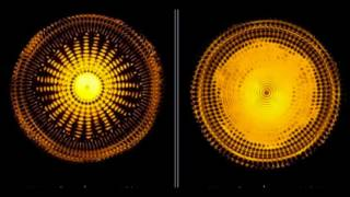Secrets of Vibration! Music frequency A432 Hz was changed to A440 Hz in 1953.