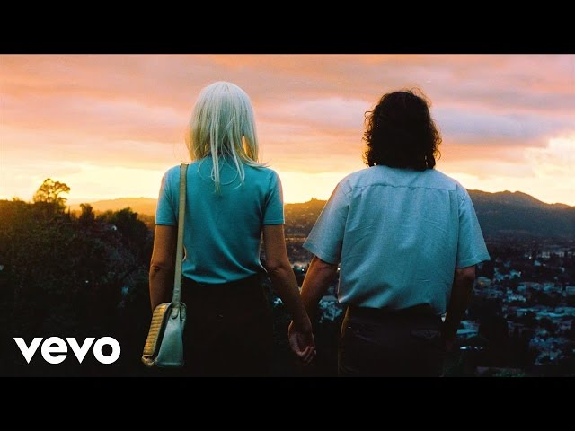 Video oficial de city Music de kevin morby