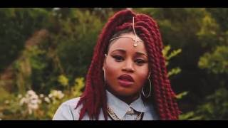 Florishia Diamond -  We Are Young (Official music video)