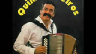 Quim Barreiros - Marcha da Malta do Carvalho [Álbum - Insónia - 1993]