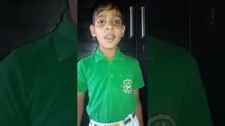 Bhagat Singh Kade Jie Gabrajya Tera .Prince Bhardwaj. Pt. Mangeram Hit Ragni 2019