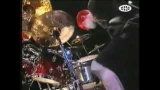 MuDvAyNe - Under My Skin [Rock Am Ring 2001]