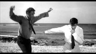 Zorba El Griego-baile final Spanish