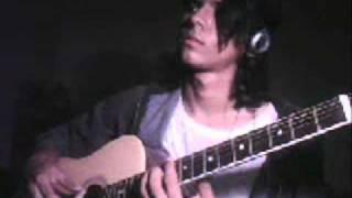Por ti volare/ Con te partiro - Secarod ( Andrea boccelli - acoustic arrangement )