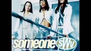 SWV - Love Like This (Original)