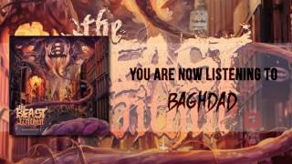 THE BEAST WITHIN - Baghdad