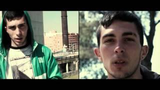 PAINO - DELIRIOS (VIDEOCLIP OFICIAL)