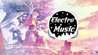 EDM FESTIVAL MIX - Electro House & Dance Party Music 2018