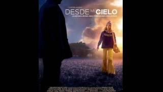 [MEGA] Descargar Desde mi cielo |DVDRip | Español Castellano