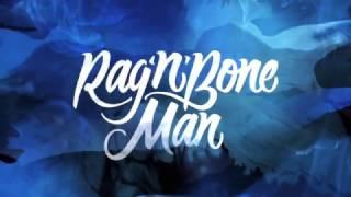 Rag'N'Bone Man | HUMAN | TV Advert