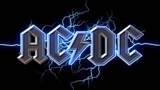 AC DC - 19 - Highway To Hell - Transformers 4 Album