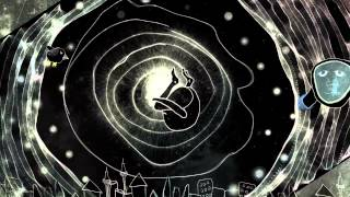 Isaac de Heer 'Spaceships' (Official Video)