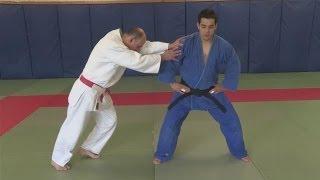How To Do Jigotai and Shizentai