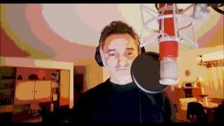 Una lacrima sul viso - Bobby Solo - Olivier Cantore