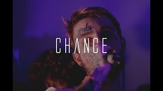 [FREE] LiL PEEP x Lil Tracy Type Beat - Chance (prod. by Griesgrammar)