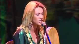 Röya Ayxan -  Muğam