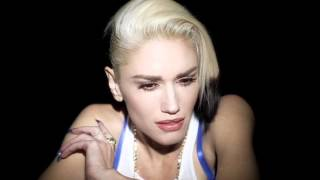 Musicless Musicvideo / GWEN STEFANI - Used To Love You
