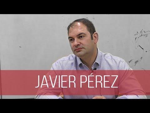 Entrevista com Javier Pérez, Portfolio Manager from March International The Family Businesses Fund