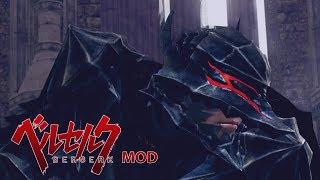 Dark Souls: Guts Mod