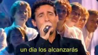 Celine Dion & Il Divo - I believe in you (traducida).mp4