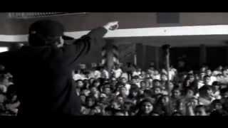 VIDEO CLIP -  Hipócritas - K-tel