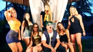 Mc Boy do Charmes - Amor ou Dinheiro (Lançamento TOP Funk 2013 - Videoclipe Oficial)