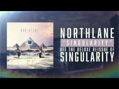 northlane-singularity-riserecords