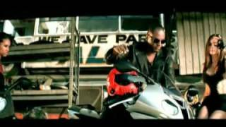 Taio Cruz - Dynamite (Int'l Version).flv