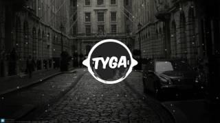Dylan Brady - 314 (ft. Night Lovell) [By Tyga]