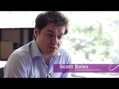 Scott Bales Video
